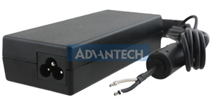 Advantech 19V 4.74A 90W PFC to Dual Bare Lead